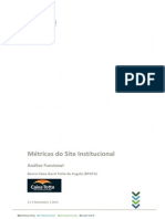 AF_BCGTA_Metricas_v1_FS 0 (003).pdf