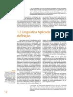 Ingles Linguistica Aplicada Ao Ensino.12