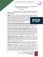Materiales II Jornadas contra la trata de mujeres y menores y contra la explotación sexual (2)