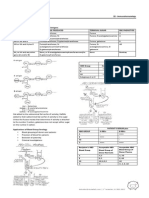 22 - Immunohematology