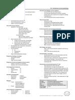 23 - Introduction to Immunopathology