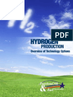 H2 Production
