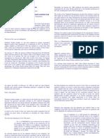 LegMed Cases.pdf