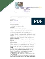 Sourate 41- Fussilat (Les Versets Détaillés) en Phonétique - Islam-fr