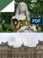 Www.nicepps.ro 22762 Jardin Du Luxembourg
