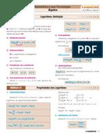 2.1. Matemática - Teoria - Livro 2