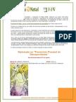 Brochure Diplom Integrado-Ed Salesiana