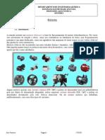 Eletricidade_Motores