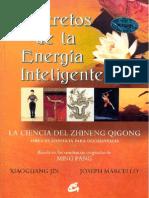 Qi gong - Zhineng -Secretos de la Energía Inteligente 001 A 100.pdf