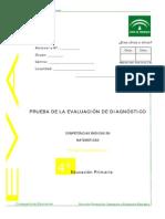 CM.cuadernillo1.Andalucia