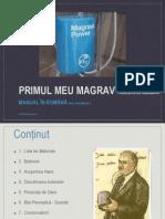 Primul-Meu-Magrav-Manual-4.pdf