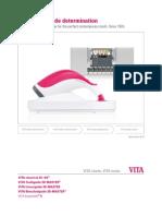 10114E-VITA Zahnfarbbestimmung PS en V03