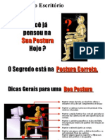 Ergonomia_Slides.pps