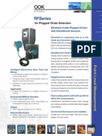 Catalogo Parts Suitable Jlg | Switch | Fuse (Electrical)
