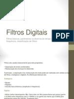 Filtros_digitais_1