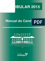 2015 Manual Candidato