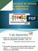 Dia internacional da pessoa com deficiência 1.pptx
