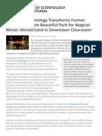 6535574_church_of_scientology_transforms.pdf