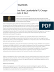 6536381_private_detective_fort_lauderdal.pdf