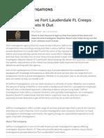 6536381_private_detective_fort_lauderdal.pdf