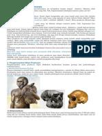 manusia purba di indonesia.pdf