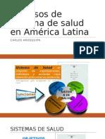 2 Reforma de salud en América Latina (1).pptx