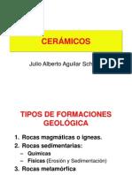 14-Ceramicos FINAL2