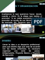 GRUPO 1-1 CONSTRUCCION WILL 2015.pptx