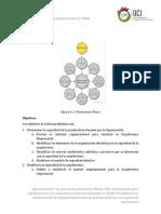 Resumen 03 Fase Preliminar