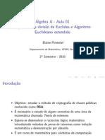 aula01_2010