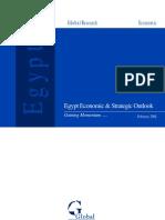 Egypt-Economic-022008[1]
