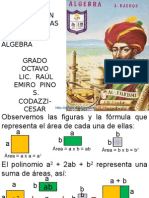 TRINOMIO+CUADRADO+PERFECTO+(3+caso)