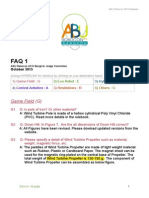 Faq1_abu Robocon 2016 _26 Oct 15
