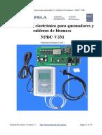 NPBC-V3M-1_rev2_3_ES