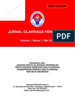 Jurnal Ilmiah Voli 2