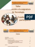 Cuadernillo_Participante Taller 1 Versión Final