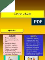 acido base (1).pdf