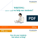 Ptewritingstep by Step 141216171041 Conversion Gate02