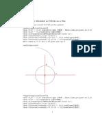 0384.pdf