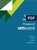 VM WARE.pdf