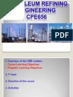 CHAPTER 1_Origin of Crude