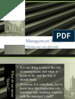 ManagementStyles06-05-06