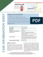 20151119 - Ayyash Case Info Sheet EN.pdf