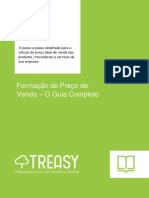 Guia+completo+para+Formacao+de+Preco+de+Venda.pdf