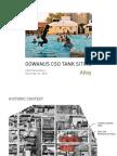 Alloy Development Gowanus CSO Tank Siting Presentation - 2015.12.01