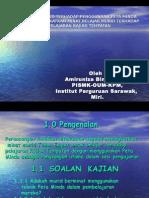 amiruniza-121118223805-phpapp01