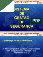 Gestao-de-Seguranca.ppt