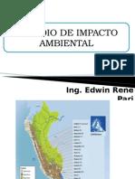 Impacto Ambiental Power (1)