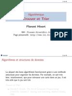 04-Tris