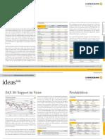 20150824_ideas_daily